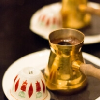 Warda-Lebanese-Restaurant-London-KFavelle-KaveyEats-6152_thumb