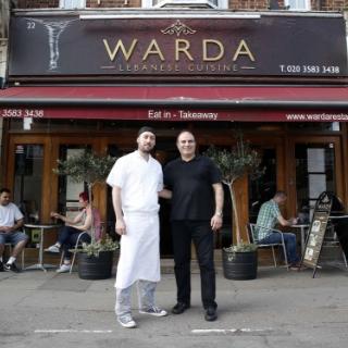 Warda_004